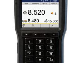 L3180 SmartScale