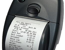 LP930 Thermal Printer