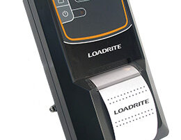 LP950 Printer